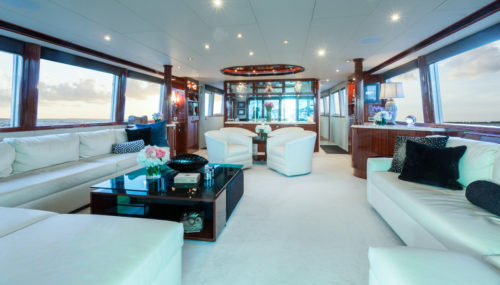 WorthAvenueYachts_charteryacht_IV TRANQUILITY_ (26)