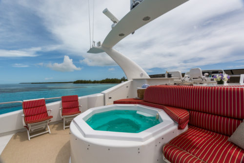 WorthAvenueYachts_charteryacht_IV TRANQUILITY_ (8)