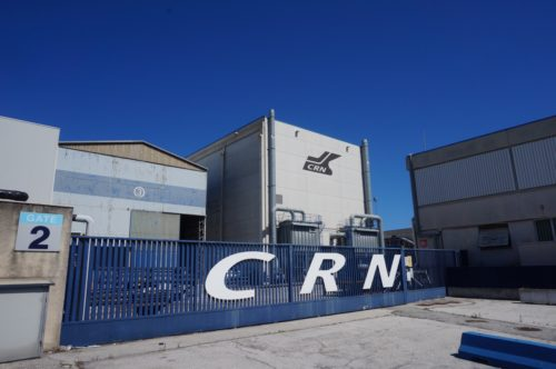 CRN yachts for sale shipyard