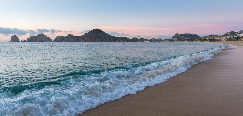 Topless beach cabo san lucas, monga girls xxx