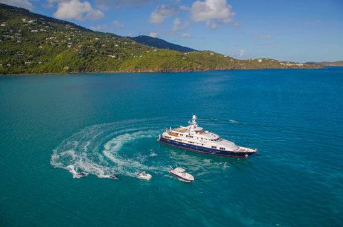 WorthAvenueYachts_yachtforsaleBROADWATER (25)