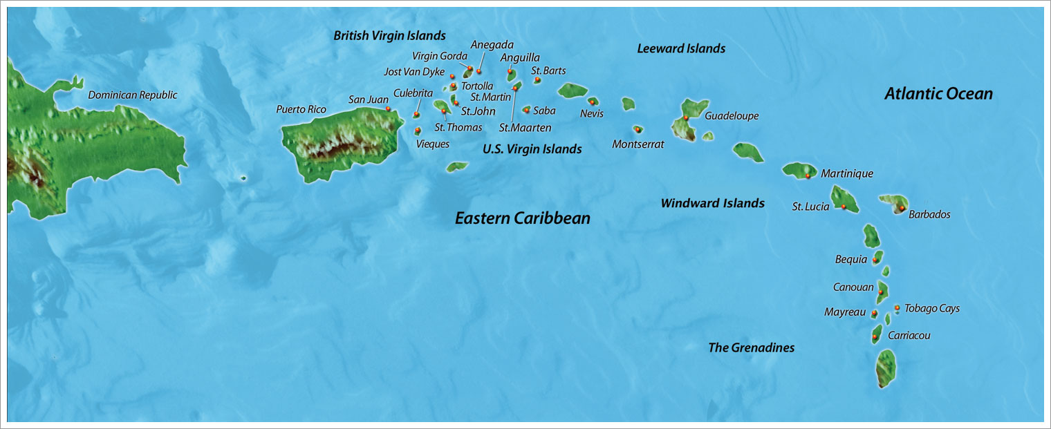 caribbean_map_big