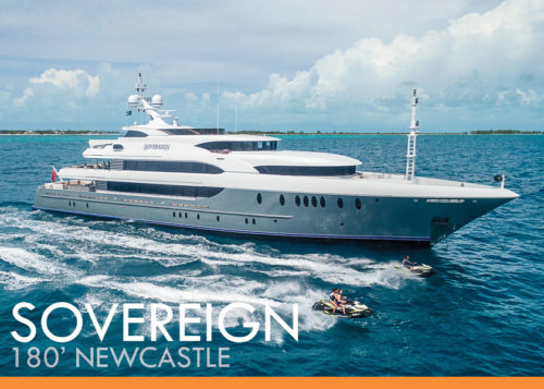 Newcastle yachts for sale