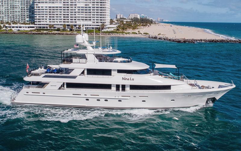 130-Westport-NINA-LU-Yacht-For-Sale-at-FLIBS-2020