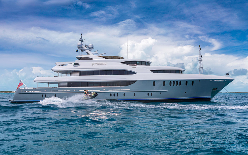 180-Newcastle-SOVEREIGN-Yacht-For-Sale-at-FLIBS-2020