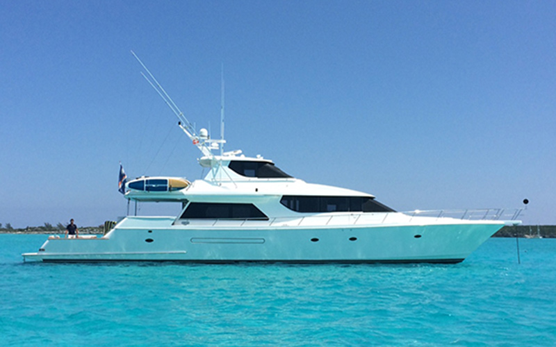 95-Westbay-Sonship-Yacht-For-Sale-VANQUISH-FLIBS-2020