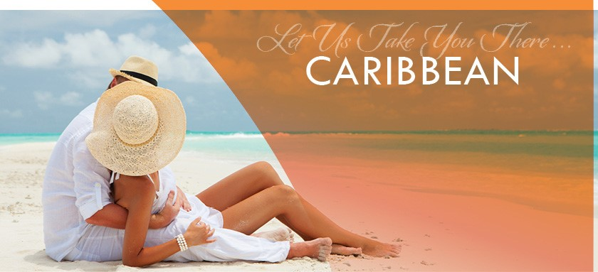 Bask in the Warm Sun this Winter on a Caribbean Yacht Charter!