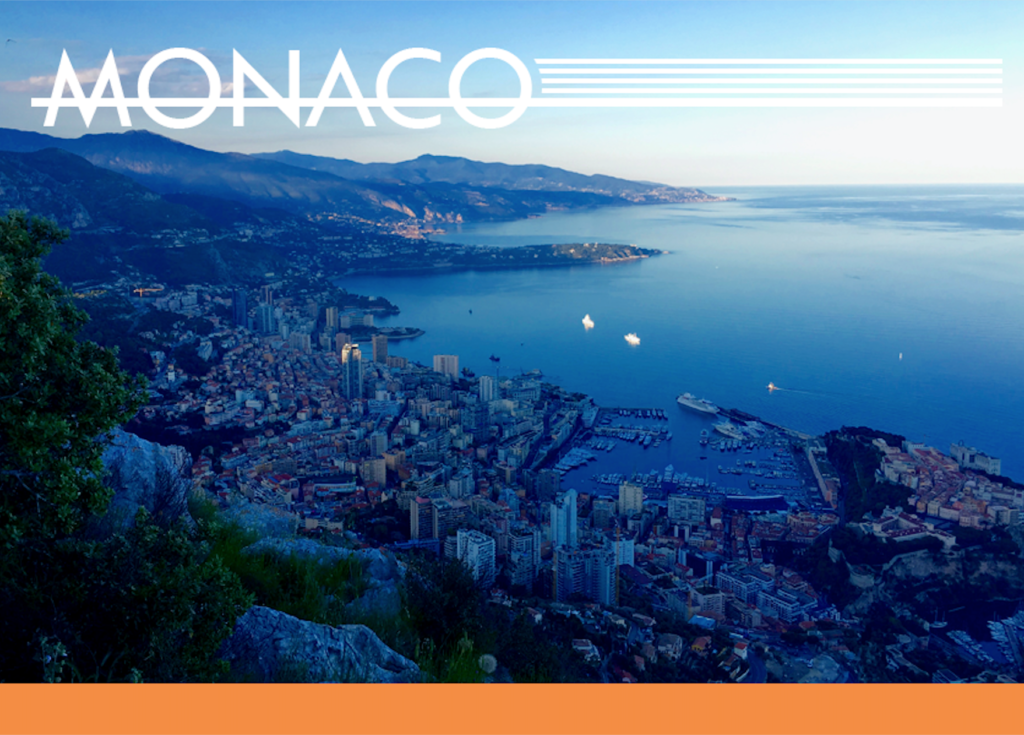 Your Guide to Monaco
