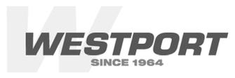Best yacht builders worldwide list: Westport