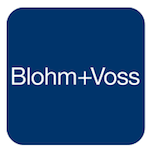 Best yacht builders worldwide list: Blohm & Voss