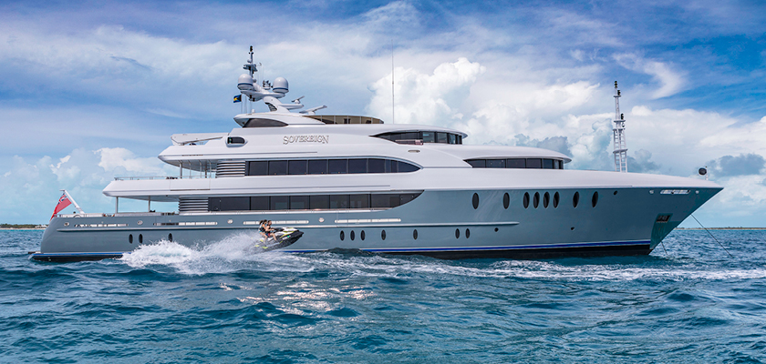 best yacht brokers