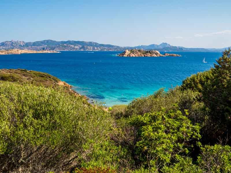 Corsica Yacht Charter