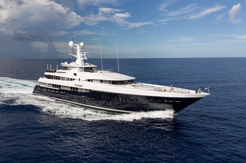 ELYSIAN-yacht-for-sale