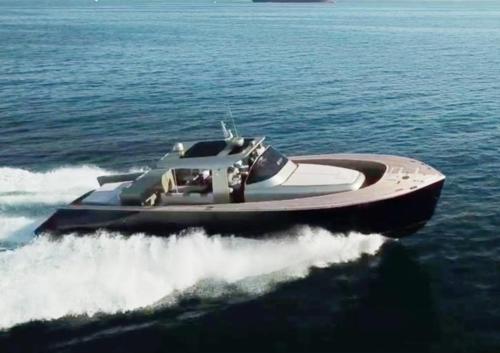 Motor_Yacht_YAPA