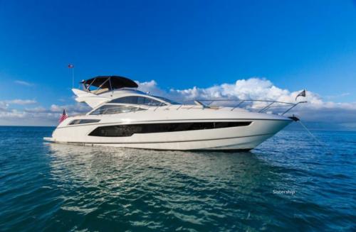 Motor_Yacht_Sunseeker_Sport_Yacht_68
