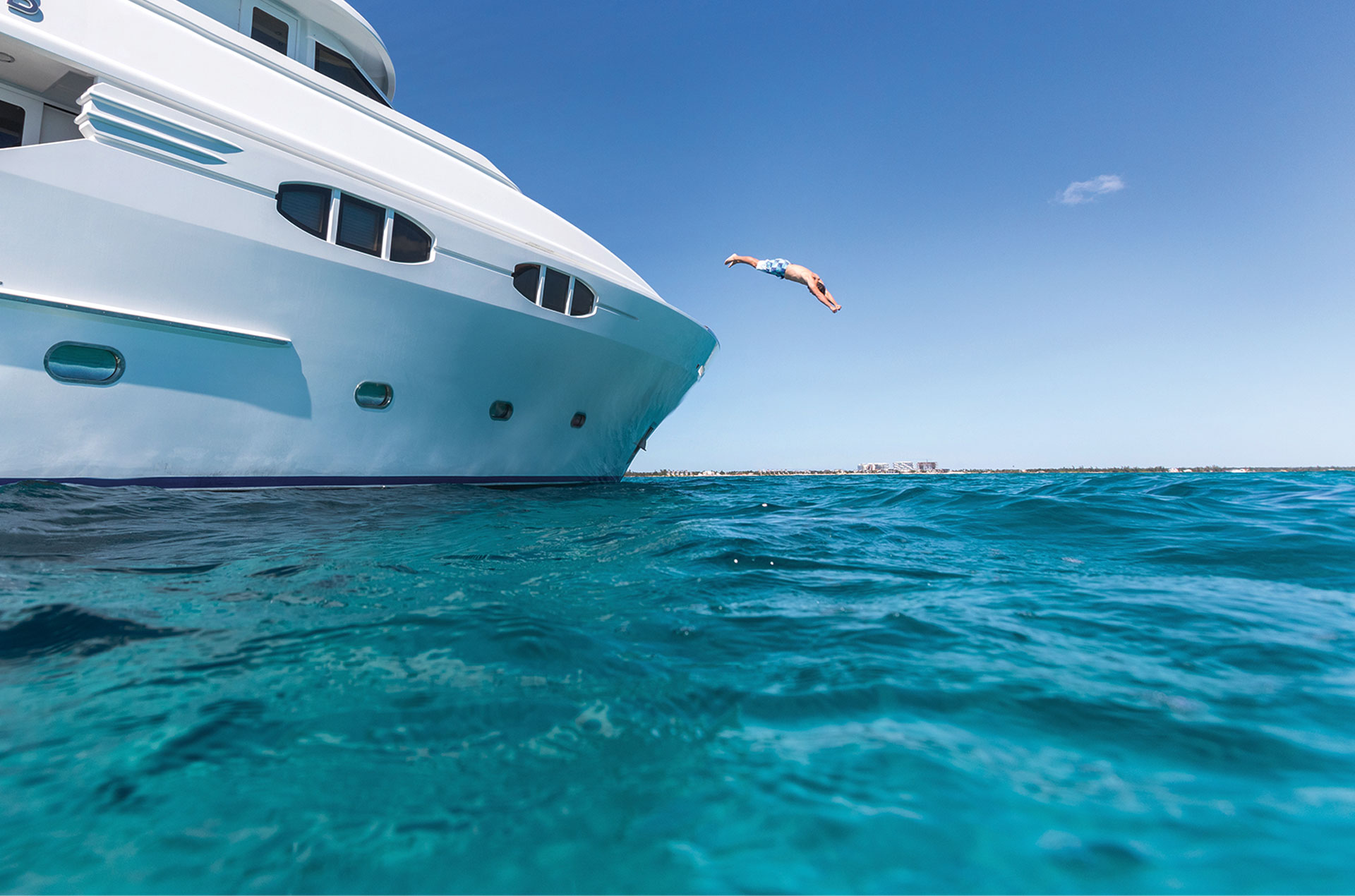 Yacht Charter Destinations Yacht Charter Worth Avenue Yachts