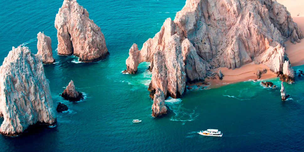 Yacht Charter in CABO