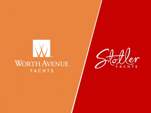 Stotler yachts merges with Worth