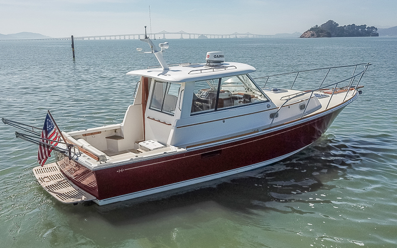 Seattle Boats Afloat Virtual Show Yachts For Sale