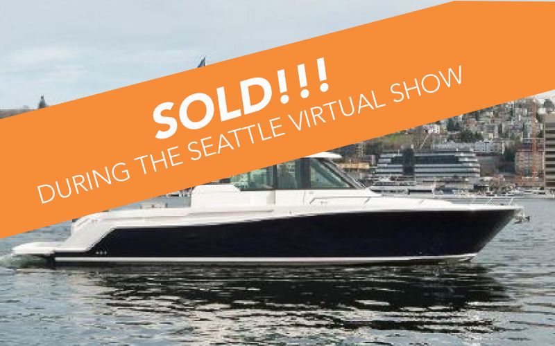 Seattle-Boats-Afloat-and-Virtual-Show-2020---SOLD