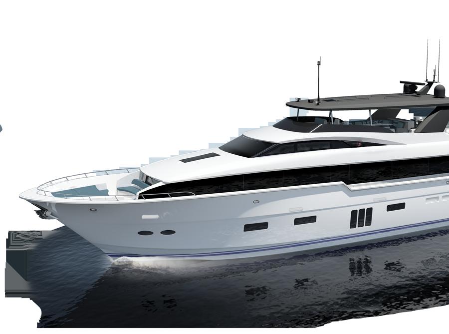 m105-Hatteras-Yachts-for-sale-crop