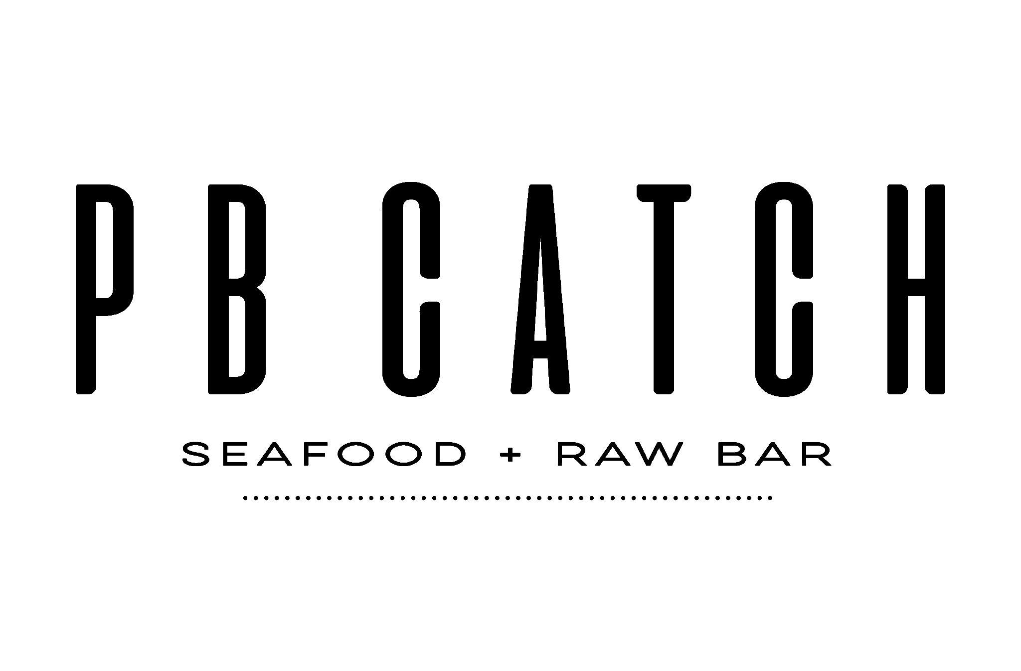 PB Catch Restaurant