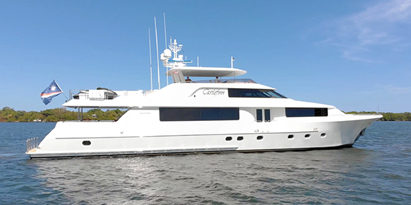 LADY-JJ-112-foot-Westport-Yacht-For-sale