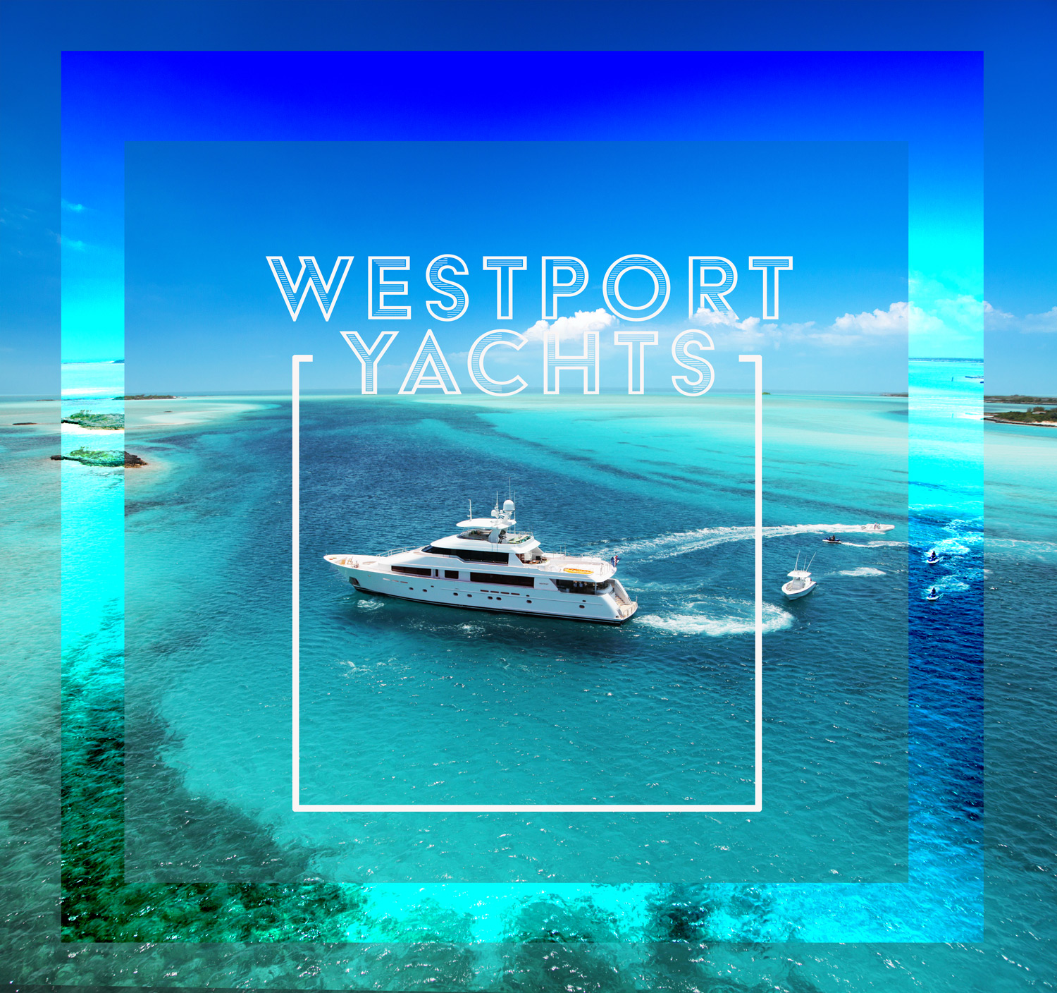 Westport Yachts For Sale 2020