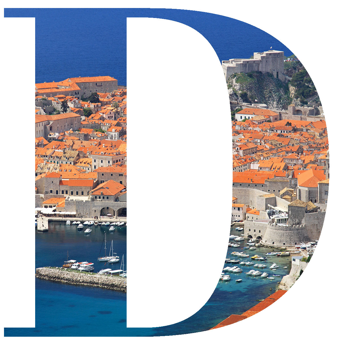 D-Yachting-Destinations