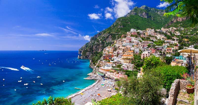 Elba yacht charter Italian Riviera