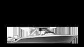 Tiara Yacht Sport Series