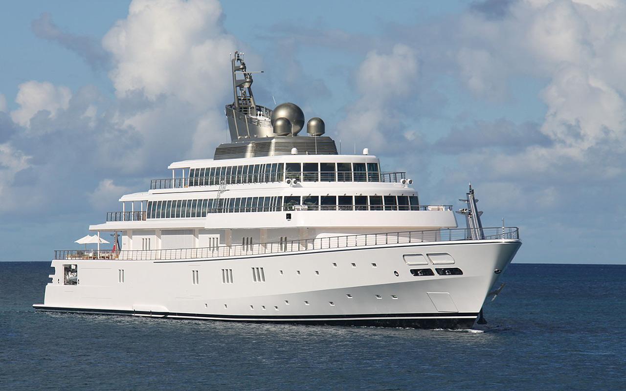 Lurssen-Yacht-RISING-SUN