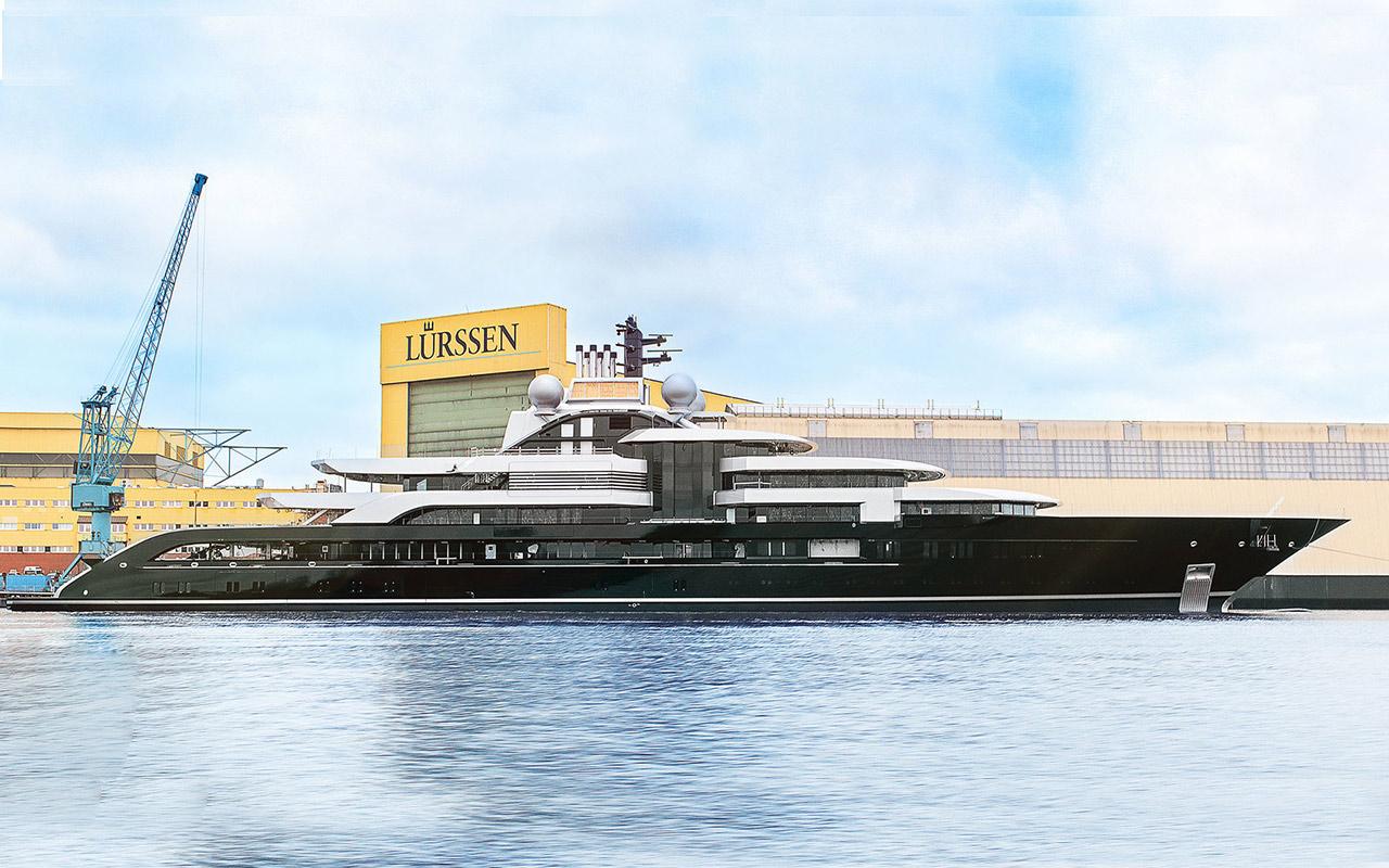 Lurssen-yacht-crescent