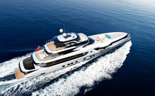 Dynamiq-GTT-165-Yacht-for-Sale-5