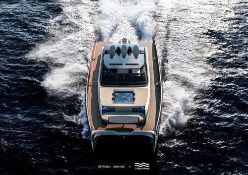 Luxury-Catamaran-AQUANAUT-for-sale