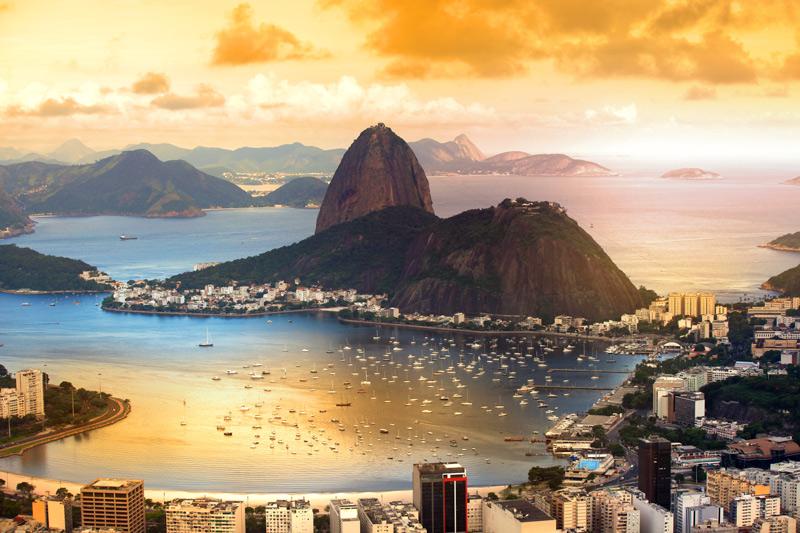 Yachting-Brazil-Rio-De-Janeiro