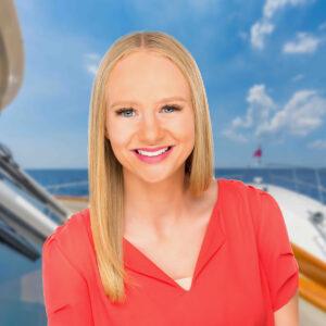 Lindsay LaPrath Yachts