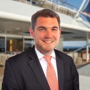 Mathieu Bardon Yachts