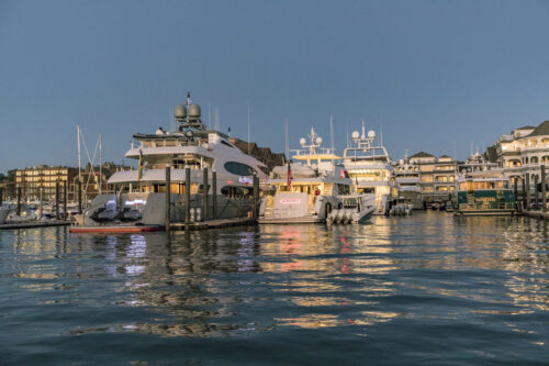 Yachts-in-Newport-Rhode-Island OUR HERITAGE, ZOOM ZOOM ZOOM, STARFIRE