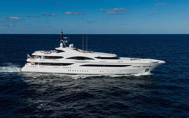 QUANTUM OF SOLACE 60 meter Benetti Yacht for sale.jpg