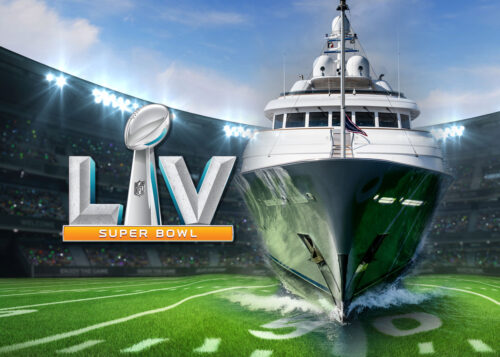 2021 NFL-Super-Bowl-Yacht-Charter