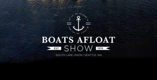 2021-Boats-Afloat-Show-Seattle-washington
