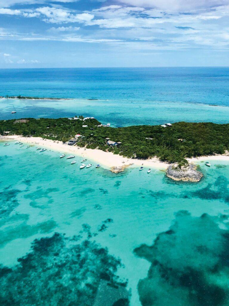 Rose-Island-Bahamas