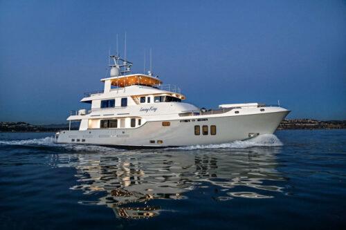 LACEY-KAY-96-Nordhavn-Yacht-web