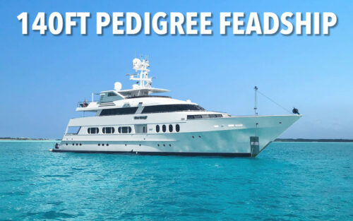 140ft-Feadship-Yacht-For-Sale